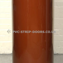 Brown PVC Sheet