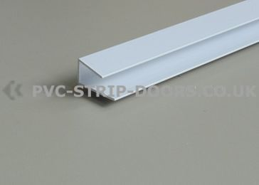 Ceiling Cladding - Edging Strip