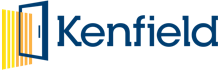 Kenfield Logo